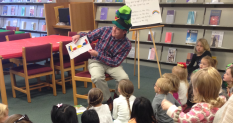 Swain at Storytime4