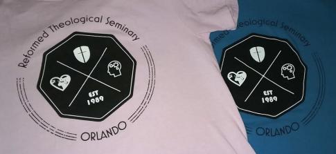 tshirt2016b