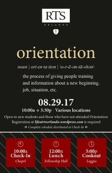 orientationposter2017