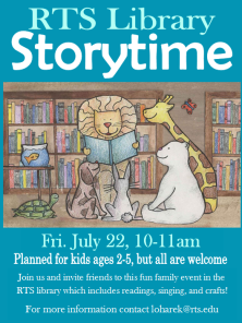 storytimeJuly17