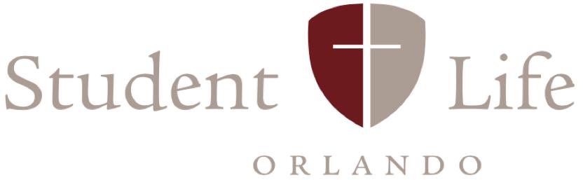 Life @ RTS-Orlando