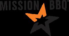 mission-bbq-1