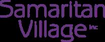 SV_logo2_300_txt
