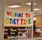 storytime0