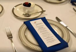 Screen Shot 2018-06-11 at 9.49.42 AM