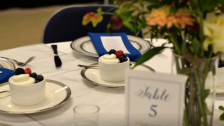 Screen Shot 2018-06-11 at 9.49.48 AM