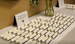 Screen Shot 2018-06-11 at 9.49.55 AM