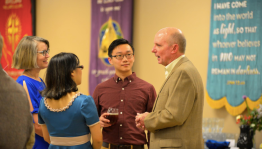 Screen Shot 2018-06-11 at 9.50.09 AM