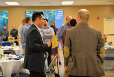 Screen Shot 2018-06-11 at 9.50.14 AM