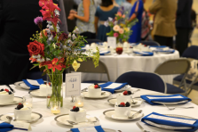 Screen Shot 2018-06-11 at 9.50.20 AM