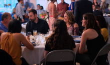 Screen Shot 2018-06-11 at 9.50.27 AM