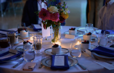 Screen Shot 2018-06-11 at 9.50.32 AM